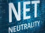 सरकार ने नेट न्यूट्रैलिटी को दी मंजूरी, नई टेलीकॉम पॉलिसी की घोषणा