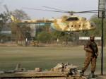 Pakistan Election: जानिए कैसे इस बार चुनावों में अपना असर डाल रही है मिलिट्री