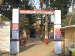 यूपी: दारोगा और सिपाही ने महिला से की अश्लील हरकत, शिकायत पर नहीं हुई कोई कार्रवाई