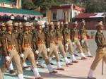 UPSC : असिस्टेंट कमांडेंट भर्ती - 2017 का रिजल्ट जारी, यहां देखे