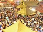 SC ने महिलाओं को सबरीमाला मंदिर में प्रवेश और पूजा करने का दिया संवैधानिक अधिकार