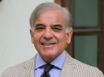 तो नवाज शरीफ के भाई शाहबाज शरीफ बनेंगे पाकिस्तान के अगले पीएम!