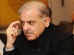 कौन हैं शहबाज शरीफ जो बन सकते हैं पाकिस्तान के अगले प्रधानमंत्री!
