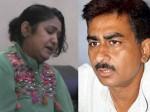 सपा नेता का 20 साल छोटी लडकी से था अफेयर, पुलिस लेकर पहुंची पत्नी, तो बोली ये मेरे भी पति