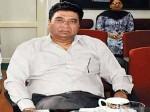 पंजाब: डोप टेस्ट में पॉजिटिव पाए गए कांग्रेस के विधायक, कहा-नींद की गोली ली थी