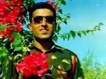 कारगिल शहीद कैप्टन विक्रम बत्रा जिसे पाकिस्तान सेना ने दिया कोडनेम 'शेरशाह'