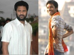 Dhanush is nice Actor said Prabhu Deva.