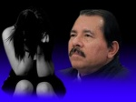 Nicaragua President accused of raping his stepdaughter.