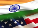 India, US seek elimination of terror havens