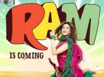 Shruti Hassan says Sona is main character in Ramaiya Vastavaiya