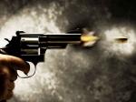 बेगूसराय: मुस्लिम व्यक्ति को नाम पूछकर गोली मारी, ओवैसी बोले- मैं डर रहा हूं, हमें पाकिस्तान के साथ...