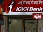 बड़ी खबर: ICICI खाताधारक को झटका,आज से महंगा हुआ बैंक से कैश निकालना-जमा करना, ATM का नियम भी बदला