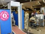 दिल्ली मेट्रो में चेकिंग के नाम पर छेड़खानी, शख्स का आरोप- की गई पैंट खोलने की कोशिश