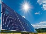 छत्तीसगढ़ में सौर संयंत्र लगाने पर मिलेगा 20 से 40 फीसद तक अनुदान