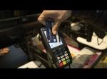 गुड न्यूज: ATM से जुड़े नियम में बदलाव,शॉपिंग के लिए बैंक जारी करेंगे नया प्रीपेड कार्ड,पढ़ें RBI की नई गाइडलाइन