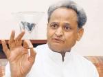 राजस्थान में BJP को 25 में से 25 सीटें, CM गहलोत बोले-'PM ने जाति-धर्म के नाम पर लड़ा चुनाव'