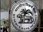RBI जल्द जारी करेगा एक और नया नोट,जानिए क्या होगा खास