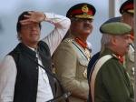 चुनावी नतीजों से पहले पड़ोसी मुल्क पाकिस्तान में मची खलबली, मीडिया में मोदी की वापसी पर बहस