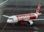 हमले की धमकी के बाद कोलकाता एयरपोर्ट पर फ्लाइट की इमरजेंसी लैंडिंग, सीआईएसएफ ने घेरे में लिया