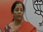 रक्षा मंत्री ने कहा- वोटिंग के बाद ममता बनर्जी करा सकती है नरसंहार, केंद्रीय बलों की तैनाती की मांग