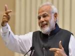न्यूज 18-IPSOS Exit Poll: मोदी की सूनामी, बंपर बहुमत के साथ NDA की फिर से सरकार