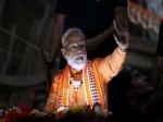 Exit Poll के नतीजे आने के बाद NDA में हलचल शुरू, 21 मई को अहम बैठक