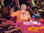 भाजपा को छप्परफाड़ सीटें मिलने पर आया पीएम मोदी का पहला ट्वीट, जानिए क्या कहा