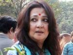 बंगाल में हिसंक झड़पों पर मुनमुन सेन बोली- ये बहुत कम हिंसा है, पांच सालों में होती है