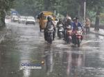 मॉनसून हुआ लेट, कर्नाटक में भारी बारिश की आशंका, यूपी में 'लू' से होंगे बेहाल