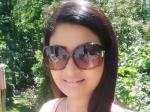 MLA के वाट्सएप ग्रुप से हटाने पर केजरीवाल पर भड़कीं अलका लांबा, पार्टी छोड़ने के दिए संकेत
