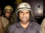 दिल्ली: टैंक की सफाई करने उतरे 2 मजदूरों की जहरीली गैस से मौत