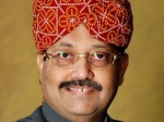 अमर सिंह ने कहा-सिर्फ इस एक मुद्दे पर जीत गई भाजपा, Exit Poll जैसे ही होंगे चुनावी नतीजे