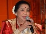 आशा भोसले ने दी पीएम मोदी को जीत की बधाई, बोलीं- देश ने समझदारी दिखाई