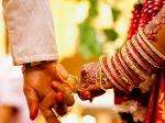 पति के प्रेम संबंधों का पता चला तो पत्नी ने करा दी दोनों की शादी, दोनों के साथ खुद भी लिए सात फेरे