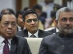 CJI यौन शोषण मामले में जस्टिस लोकुर का बड़ा बयान