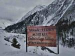 खराब मौसम होने से हिमाचल में छह पर्वतारोही फंसे, एक की मौत