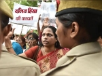 गुजरात: दलितों पर अत्याचार नहीं थम रहे, 4 साल में रेप-हत्या और घर फूंकने की वारदातें 35% बढ़ीं