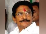 महाराष्ट्र: मराठा आरक्षण के लिए अध्यादेश को राज्यपाल से मिली मंजूरी