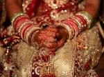 शगुन की मटकियों से निकला कुछ ऐसा, दुल्हन ने शादी करने से किया इनकार
