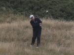 गोल्फ के शौकीन डोनाल्ड ट्रंप ने व्हाइट हाउस में इंस्टॉल कर डाला गोल्फ सिम्युलेटर