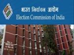 चुनाव आयोग का निर्देश, शाम को 6.30 के बाद ही दिखाया जाए एग्जिट पोल
