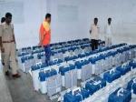 Lok Sabha Elections 2019: पंजाब में इन चार मतदान केंद्र पर नहीं पड़ा एक भी वोट, सामने आई यह वजह