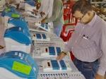 Lok Sabha Elections 2019: मतगणना से पहले जानिए लोकसभा चुनाव के वोटों की गिनती कैसे की जाती है?
