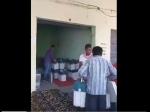 EVM पर घमासान: वायरल वीडियो के मामले में चुनाव आयोग ने दिया ये जवाब