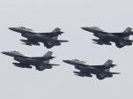 बालाकोट: एफ-16 की वजह से पाकिस्तान की उड़ी नींद, भारत की तरफ से सता रही एक और हमले की आशंका