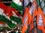 दिल्ली में लगाए गए 25 लाइव स्क्रीन, चलते फिरते भी देख सकेंगे चुनावी नतीजे