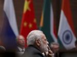 Elections results 2019: BJP की बंपर जीत पर दुनिया के इन तीन सुपरपावर देशों ने भेजा मोदी को 'खास पैगाम'