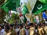 lok sabha election results 2019:सुबह 10 बजे तक केरल में कांग्रेस की अगुवाई वाले UDF की सभी सीटों पर बढ़त