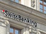 स्विस बैंक में खाता रखने वालों की सूचनाएं साझा करने की प्रक्रिया तेज, 11 भारतीयों को नोटिस