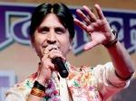 चुनाव नतीजों के बीच कुमार विश्वास ने किए ये 3 ट्वीट, केजरीवाल को कहा- फ्यूज बल्ब